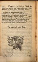 Página 298