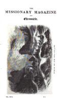 Página 377