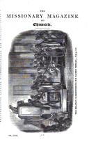 Página 657