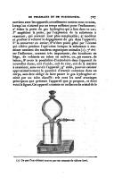 Página 717