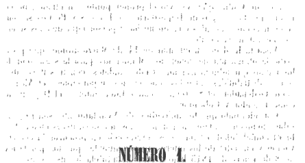 [ocr errors][merged small][merged small][merged small][ocr errors][ocr errors][ocr errors][ocr errors][ocr errors][ocr errors][merged small]
