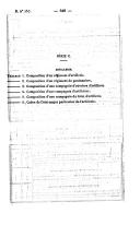 Página 649