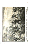 Página 754