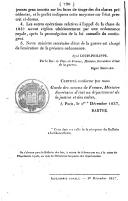 Página 720