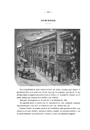 Página viii