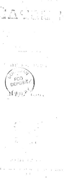 [ocr errors][ocr errors][merged small][graphic][ocr errors]