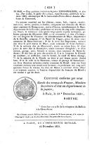 Página 636