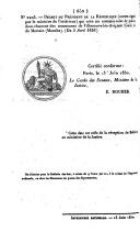 Página 650