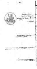 Página 722