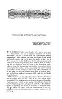 Página 1005