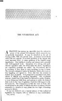 Página 713