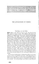 Página 836
