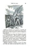 Página 91