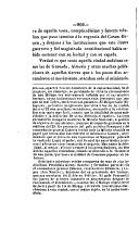 Página 890