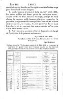 Página 675