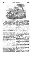 Página 455