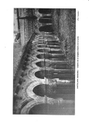 Página 103