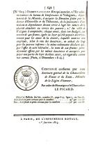 Página 648