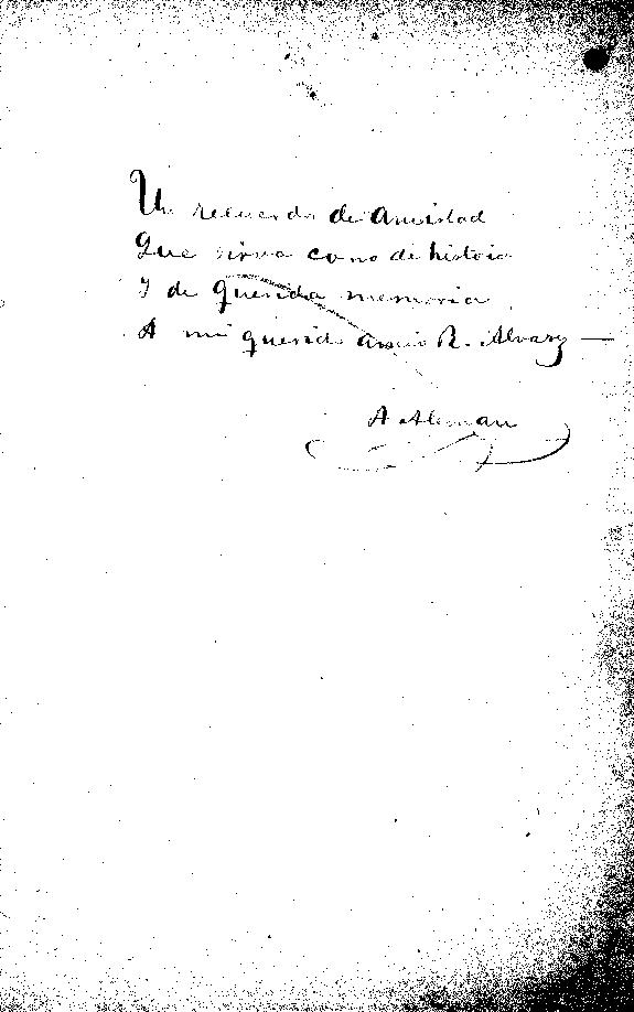 [ocr errors][ocr errors][merged small][ocr errors][ocr errors][graphic][graphic][graphic][graphic][graphic][graphic]