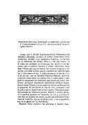 Página 215
