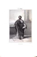 Página 602