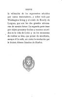 Página xxxvii