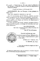 Página 1232