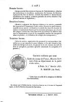 Página 1248